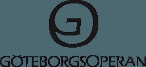 Göteborgs Operan   Hela salongen och garderob