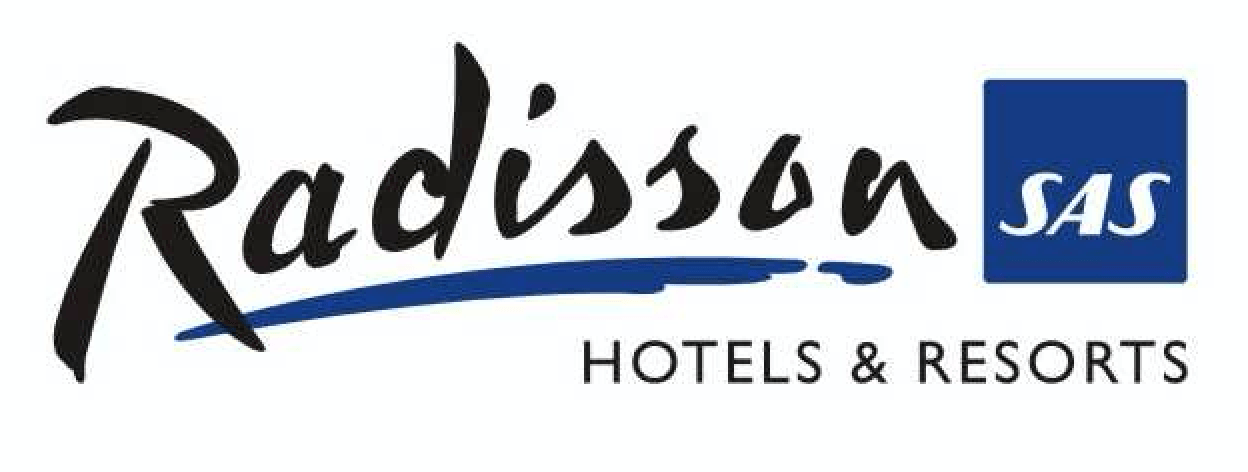 Radisson Blu Airport Hotel | Oslo Gardermoen