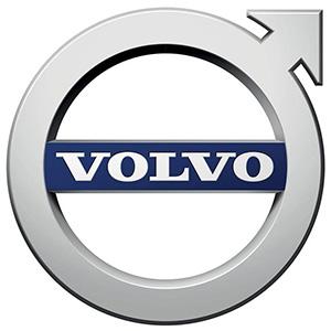 Volvo | Rossareds Konferenscenter