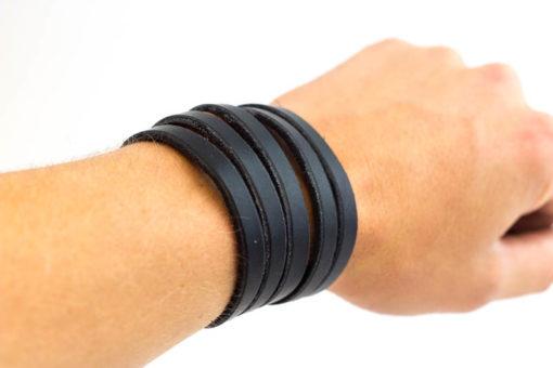 Spiralarmband 2